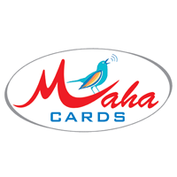 Maha Cards