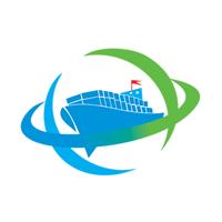 Green Port Imports & Exports