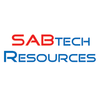 Sabtech Resources