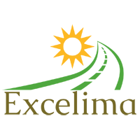 Excelima