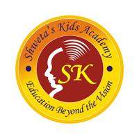 S.k. Academy