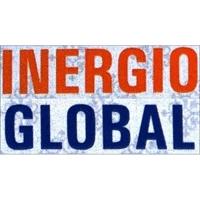 Inergio Global