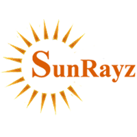 Sunrayz Technology