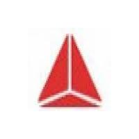 M/s Pyramid Control System (p) Ltd.