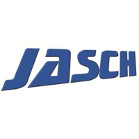 Jasch Industries Limited