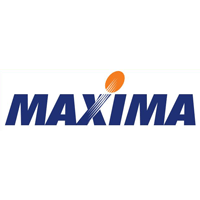Maxima Resource