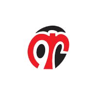 Aarey Drugs & Pharma Ltd