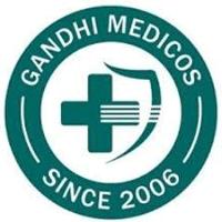 Gandhi Medicos