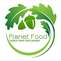 Planet Food Traders