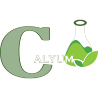 Calyum Chemicals