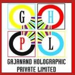 Gajanand Holographics Pvt. Ltd.