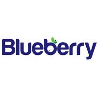 Blueberry Enterprise