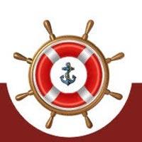 Fine Marine