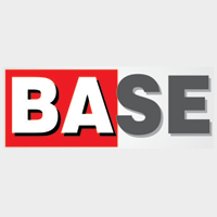 Base Chemicals India Co.