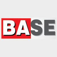 Base Chemicals India Co.