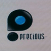 Precious Mineral Processing Systems Pvt.ltd