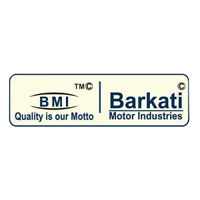 Barkati Motor Industries