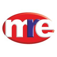M. R. Electronics