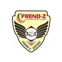 Frendz Export