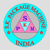 S. K. Package Machine