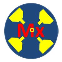 Indo Mix