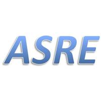 Asre Valves & Fittings