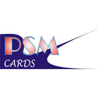 Psm Cards