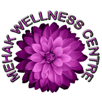 Mehak Wellness Centre