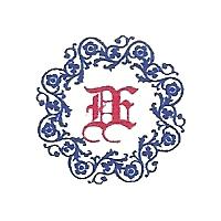 Dhanshree Export