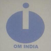 Om India