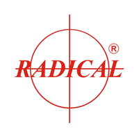 Radical Scientific Equipments Private Limited