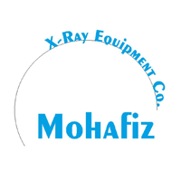 Mohafiz X-ray Equipment Co.