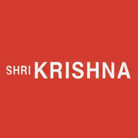 Shri Krishna Welding And Engg. Woriks