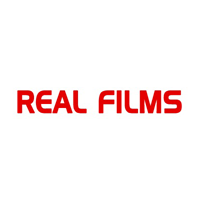 Real Films