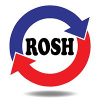 Rosh Elevators Pvt. Ltd.