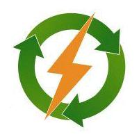 Kakatiya Energy Systems Pvt Ltd