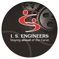 Is Engineers