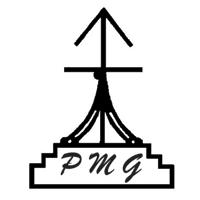 Pmg Equipments