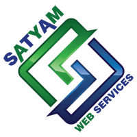 Satyam Web Services
