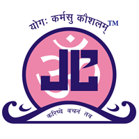 Jamsab Computers Pvt Ltd.