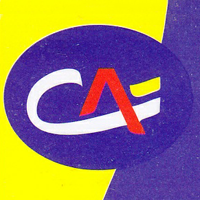 Cambay Agates