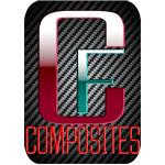Cf Composites