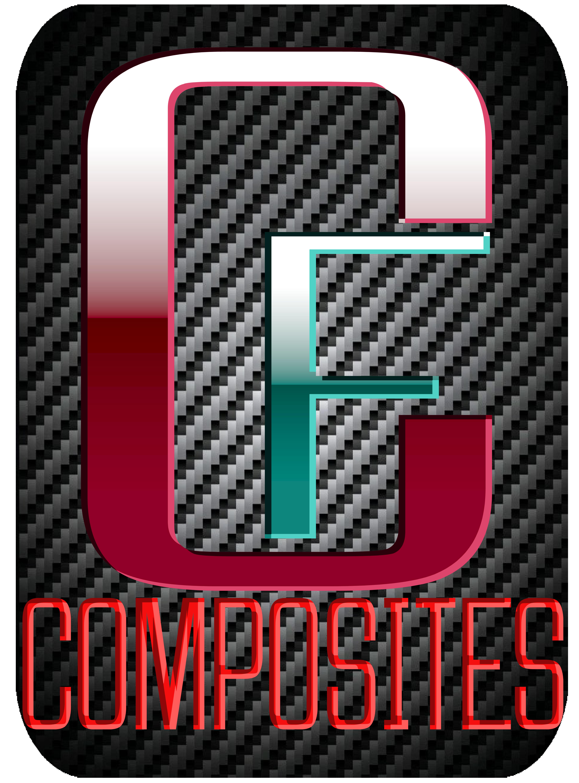 Cfw Enterprises