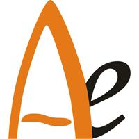 Ajaib Enterprises