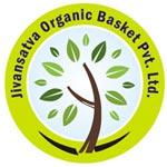 Jivansatva Organic Basket Pvt. Ltd.