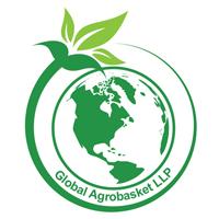 Global Agrobasket Llp