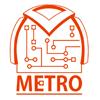 Metro Electronics