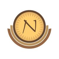 Nnk Exports
