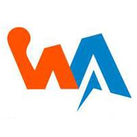 Webadhar