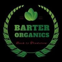 Barter Organics